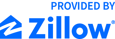Real Estate on Zillow